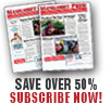 Subscribe to Manhasset News