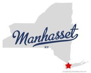 map_of_manhasset_ny