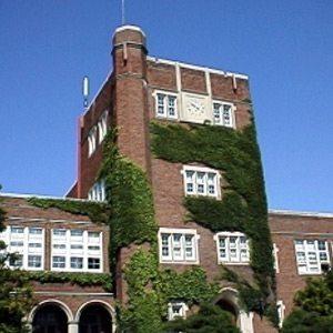manhassetschool
