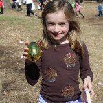 EasterBunny_041814K