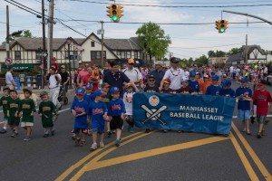 140526 Memorial Parade 0320_