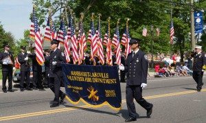 140526 Memorial Parade 0503_