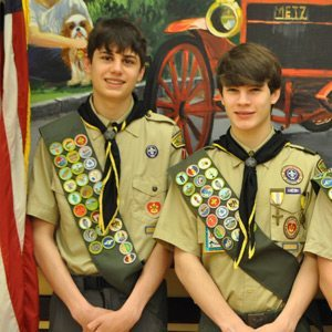 scouts2