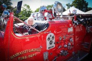 FireMuster_071814A