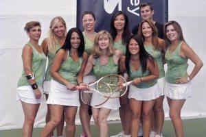 Tennis_082914A