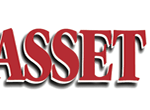 manhasset-leader
