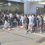 AppleStore_092614A