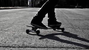 Skateboarding_092614A