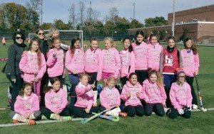 PinkGirls_103114A