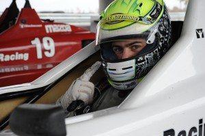 Racer_122714A