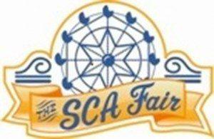 SCAFair_030515A