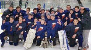 IceHockey_040815A