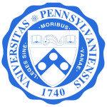 Penn_Logo_University_of_Pennsylvania-Coat-of-Arms1