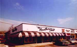 P-HeatherShop1976