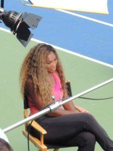 Tennis_081915A