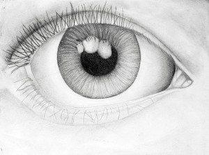 Artist_093015H