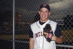 Baseball_093015A