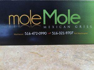 MoleMole_101415A