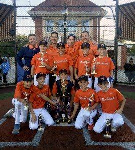 Baseball_102815A
