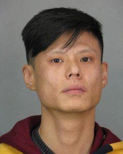 Jianhui Zhuo