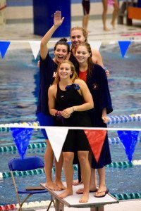 SwimmingCounties_112515B