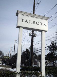 Talbots_021016B