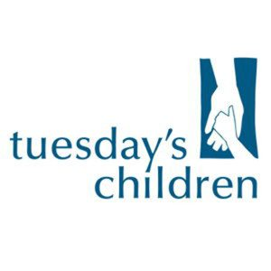 Tuesday'sChildren