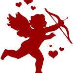 Love Unreal Chocolate For Valentine's