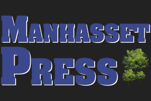 Manhasset Press