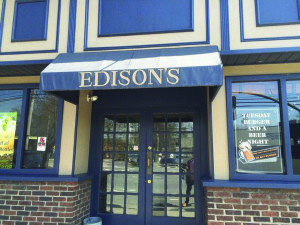 Edisons_072016A