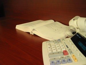thumbnail_accounting-calculator-tax-return-taxes-1241517