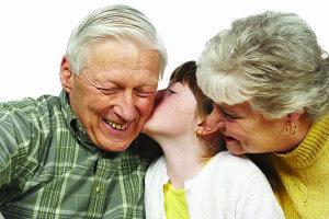 grandparents_b